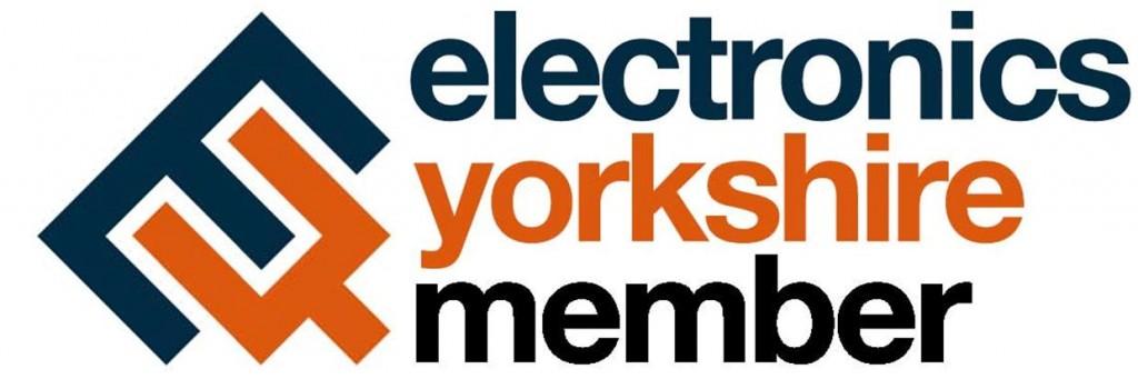 EY Logo-member