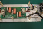 Older MK4 Relay Board